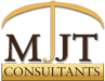 MJJT Consultants - Ultratek HelpDesk